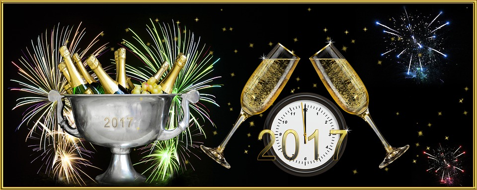 new-years-eve-1877406_960_720