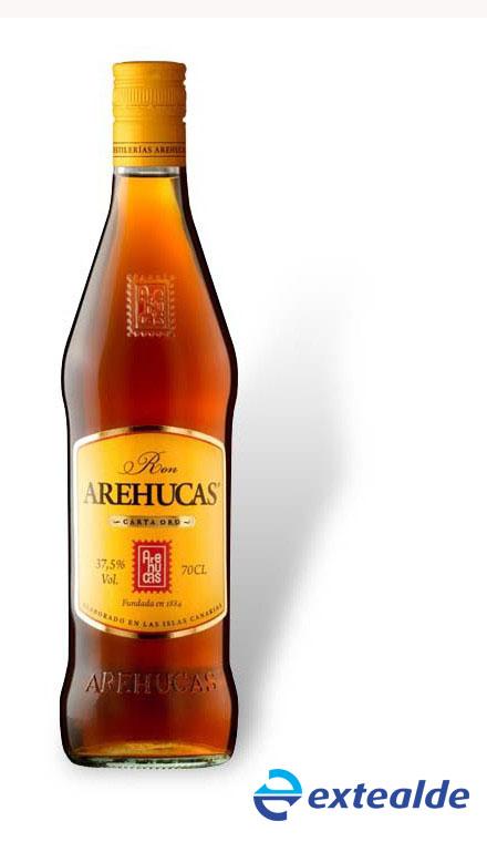 ron-arehucas-carta-orook