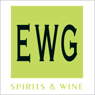 EWG Spirits and wine