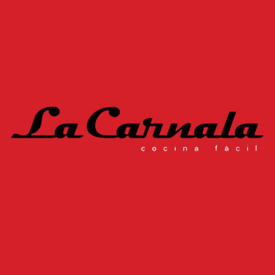 La Carnala