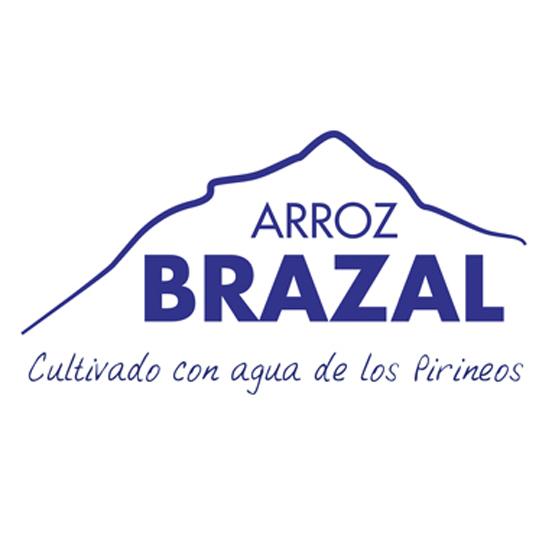 Arroz Brazal
