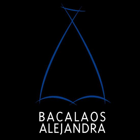 Bacalaos Alejandra