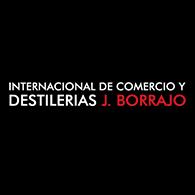 Destilerías J. Borrajo