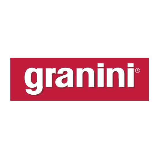 Pago – Granini