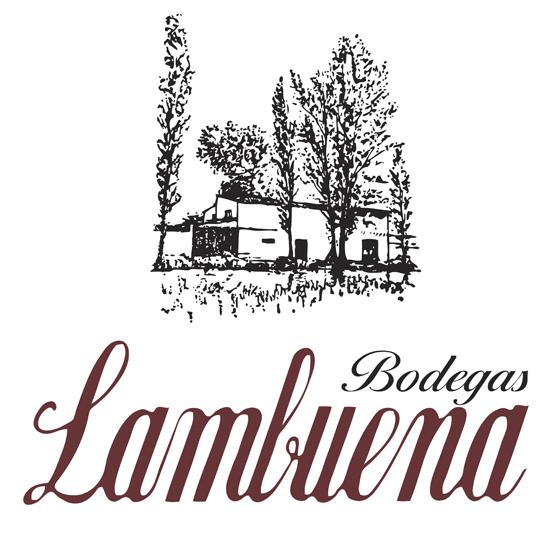 Lambuena