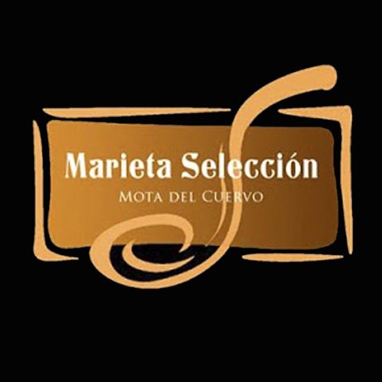 Marieta Selección