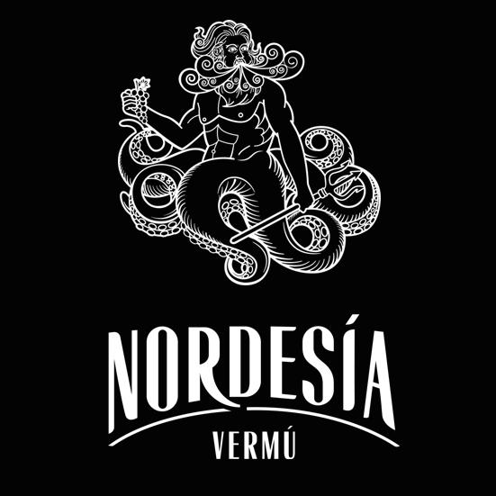 Nordesía