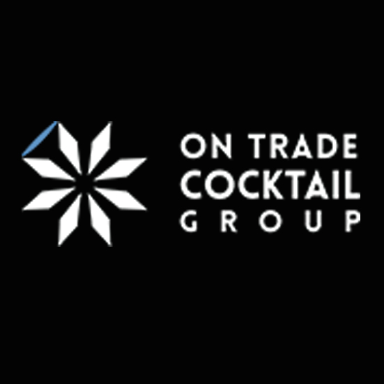 On trade cocktail group
