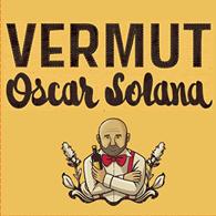 Oscar Solana