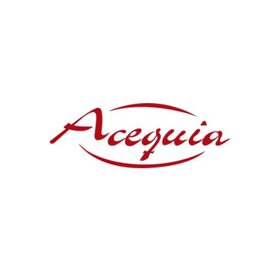 Conservas Acequia