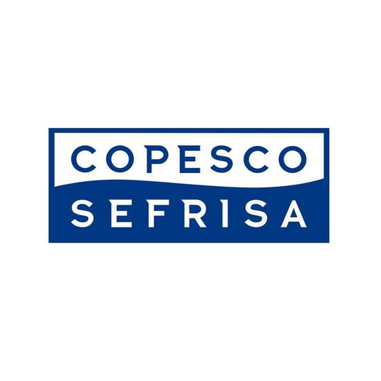 Copesco