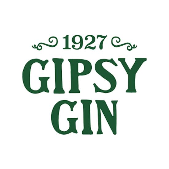 Gipsy Gin