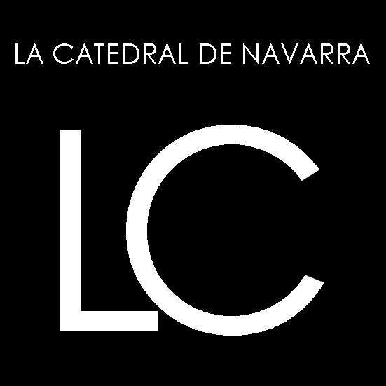 La Catedral de Navarra