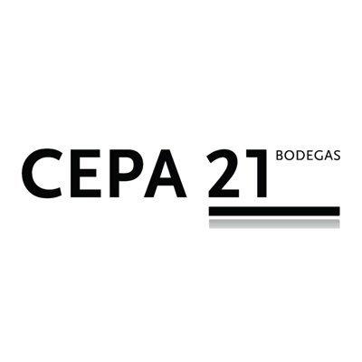Cepa21