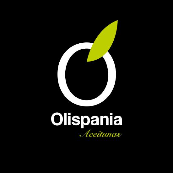 Olispania